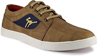 Kains Collection Trend Casual Shoe Specially Design for Men's