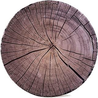Best tree of life floor cushions Reviews