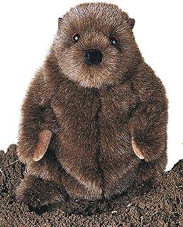 Douglas Chuckwood Groundhog Plush Stuffed Animal