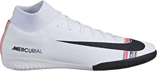 Nike SuperflyX 6 Academy LVL UP IC Indoor/Court Soccer Shoe