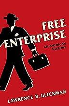 the elite free online book