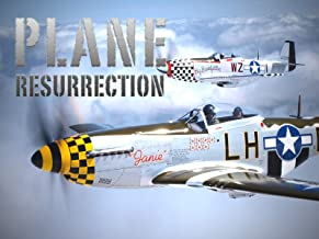Plane Resurrection