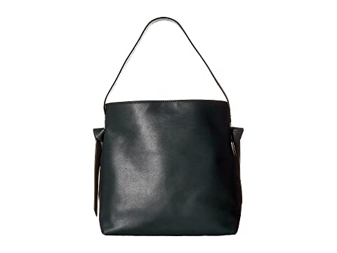 fa14ef1829 French Connection Aria Bucket Hobo at 6pm