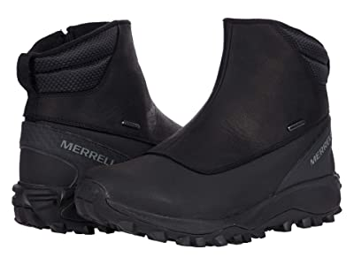 Merrell Thermo Kiruna Mid Zip Waterproof