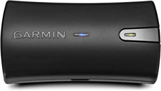 Garmin GLO 2 Bluetooth GPS Receiver 010-02184-01