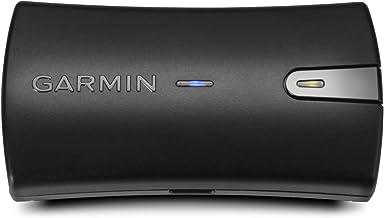 Garmin GLO 2 Receptor GPS Bluetooth 010-02184-01