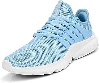 حذاء رياضي نسائي مانع للانزلاق خفيف الوزن من Troadlop