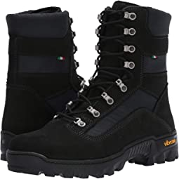 f85304268b709 Men's Boots + FREE SHIPPING | Shoes | Zappos.com