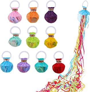 Best how to decorate with party streamers Reviews