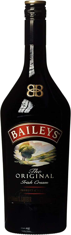 Baileys Irish Cream Original, 700ml