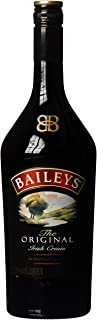 comprar comparacion Baileys Original Irish Cream - 1000 ml