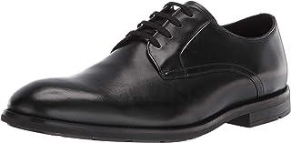 حذاء أكسفورد رجالي من Clarks