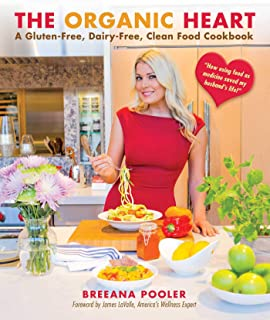 Best organic diabetic recipes Reviews