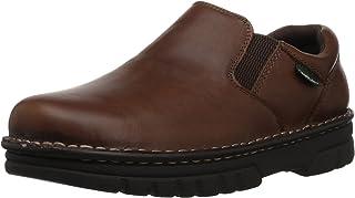 Eastland Men's Newport Slip-On Shoe