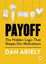Best payoff dan ariely Reviews