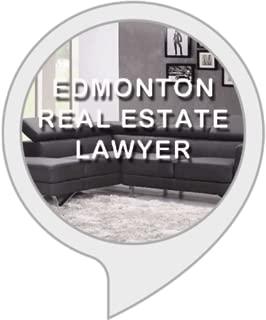 Edmonton Real Estate Lawyer