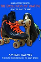 The Evolution of Skating: From the Heart of SK8RZ