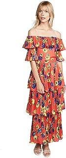 Women's Vimmy Dress