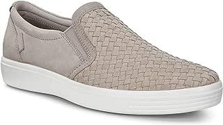 Men's Soft 7 Slip on Sneaker