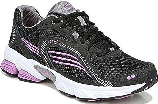 Unisex-Adult Ultimate Running Shoe