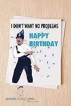 chance the rapper happy birthday