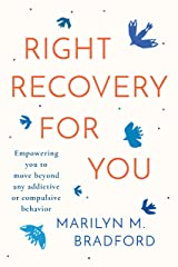Right Recovery for You Kindle Edition