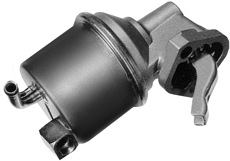 ACDelco 40963 GM Original Equipment Mechanical Fuel Pump