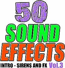 Gun Cocked Pumped and Shot Serato Tools (Sound Effects Gun Fx Soundtrack Siren Dj Hip Hop Radio Movie)