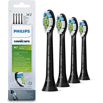 Philips Sonicare DiamondClean HX6064/33: Philips: Amazon.es ...