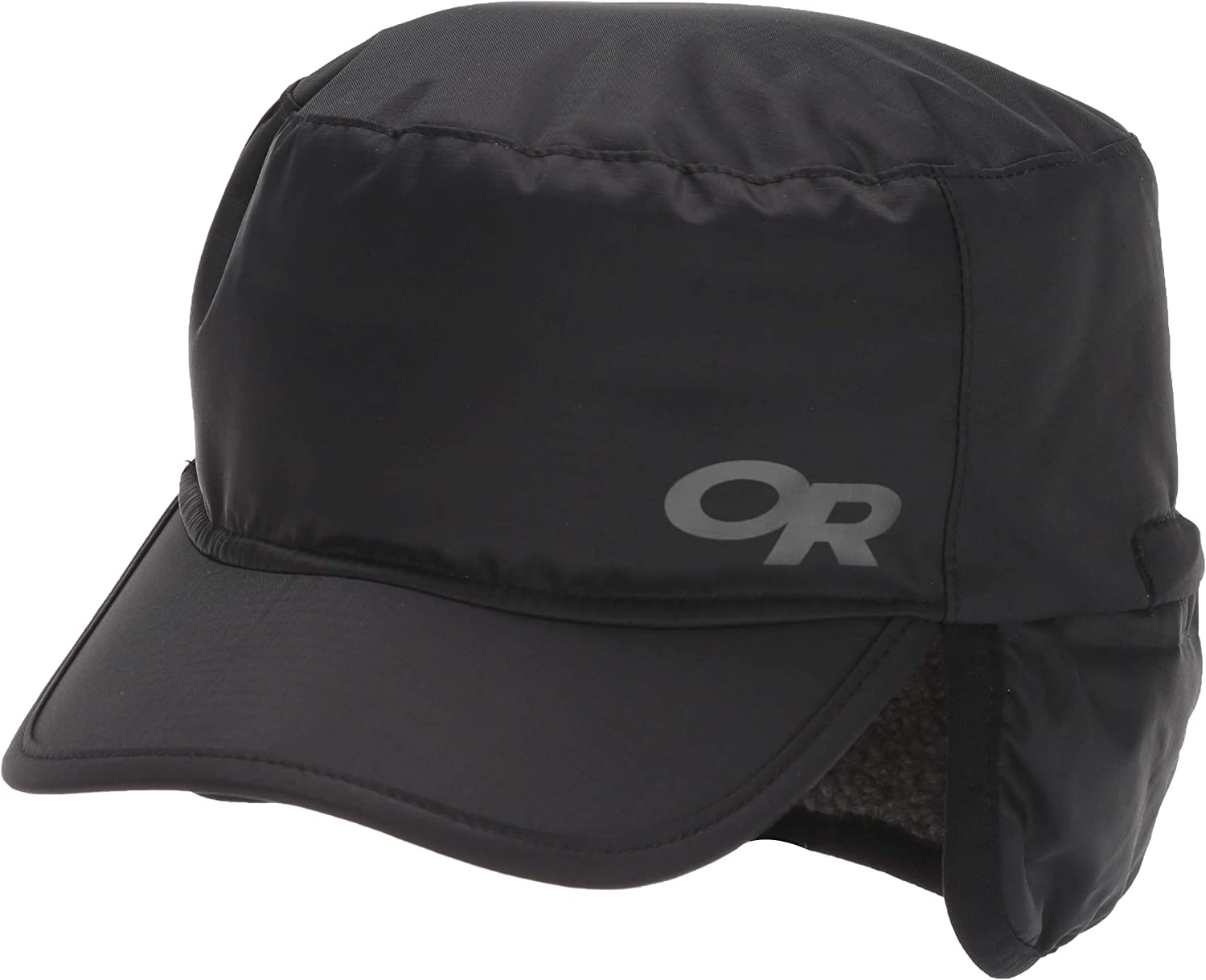 In a popularity Outdoor Max 78% OFF Research Cap Wrigley
