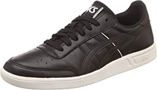 ASICS Tiger Unisex's Sneakers