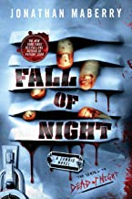 Fall of Night: A Zombie Novel (Dead of Night Series, 2)