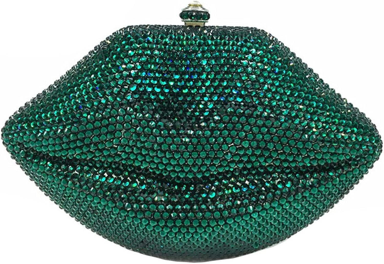 Icegrey Women Evening Clutch Bags Wedding Party Handbags Purses