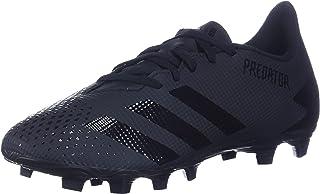 Predator 20.4 Flexible Ground Soccer Shoe Mens