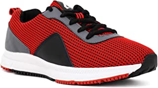 Avant Men's Dash Running and Training Shoes