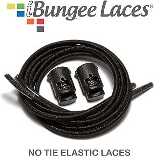 10 seconds laces
