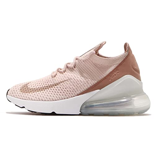 Women's Air Max 270: Amazon.com