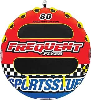 SportsStuff Stunt Flyer
