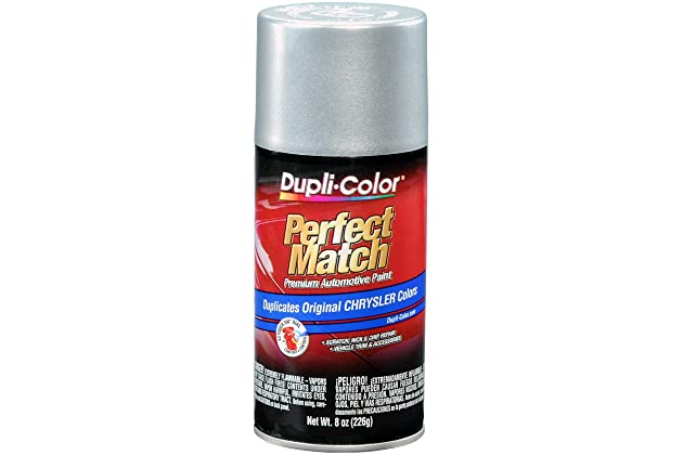 Paint For Cars >> Best Spray Paint For Cars Amazon Com