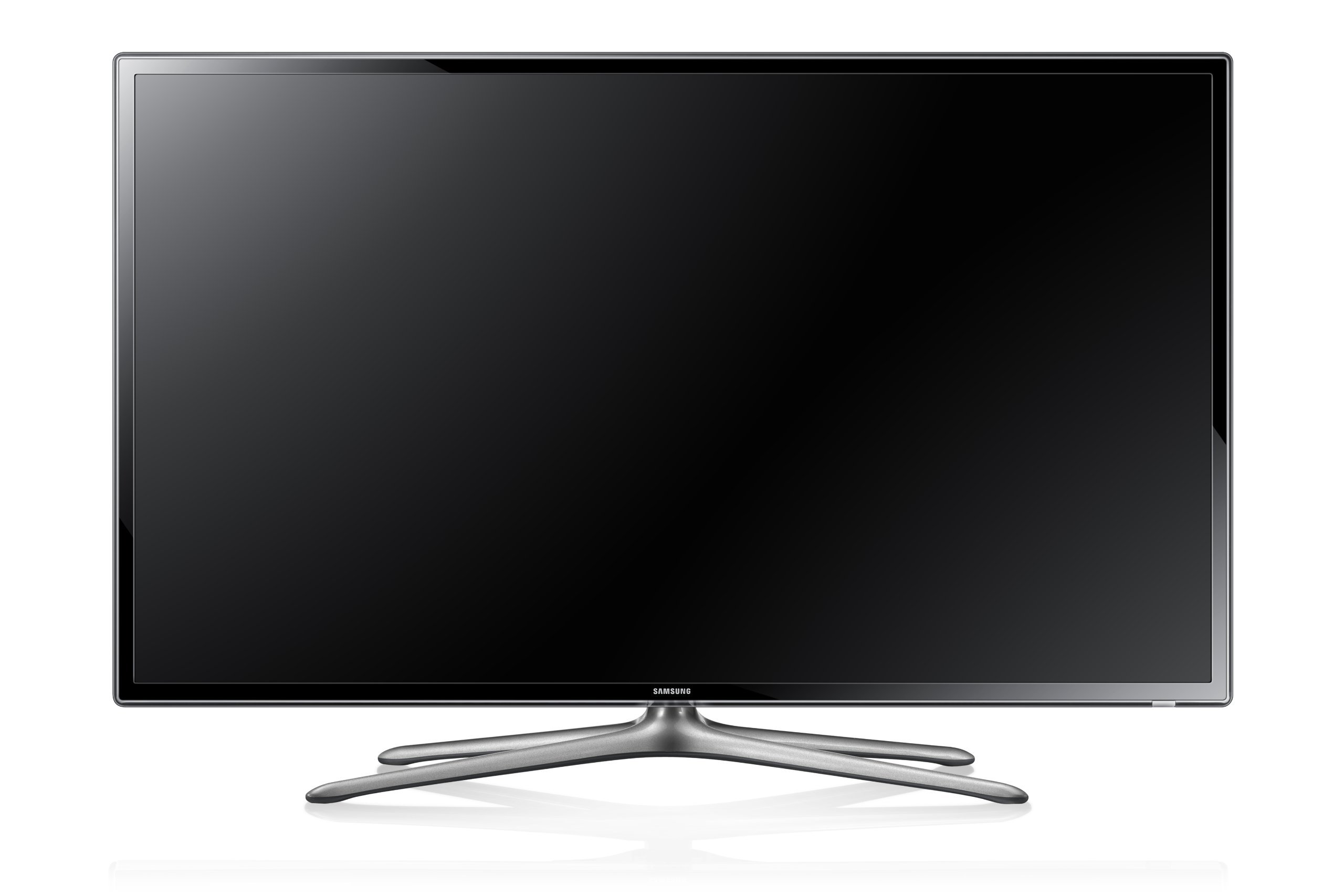 Samsung UN32F6300AF 31.5