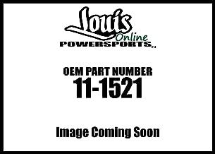 Progressive 01-02 Gl1800 Goldwing N/A11 1521 Frk Spring Gl1800 01 0 11-1521 New