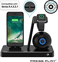 Best iphone charger speaker Reviews