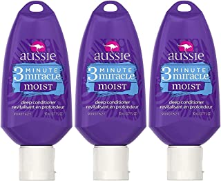 Best aussie hair products travel size Reviews