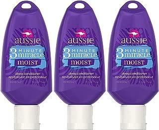 Best aussie shampoo travel size Reviews