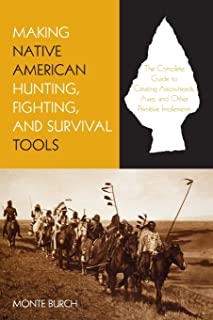 Best native american hunting Reviews