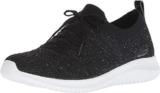 Skechers Ultra Flex-Strolling out, Zapatillas para Mujer