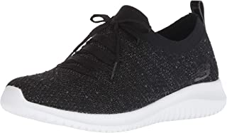 Skechers Women's Ultra Flex Sneaker