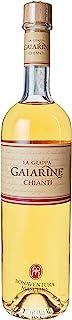 Bonaventura Maschio Grappa Gaiarine Chianti - 700 ml