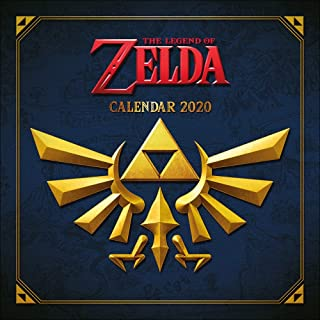 Best legend of zelda advent calendar Reviews