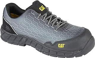 Chaussures de sécurité Cat ® Expedient Gris